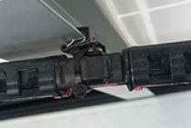 Module inspection