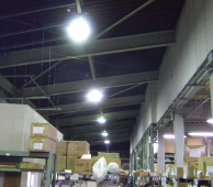 Energy-saving lighting systems