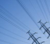 Power receiving facilities